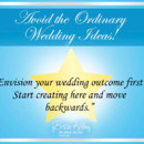 130x130 sq 1447345206302 envision your wedding outcome first
