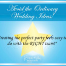 130x130 sq 1447345290793 creating the perfect party...