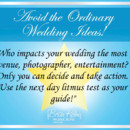 130x130 sq 1447375724504 who impacts your wedding the most...