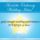 130x130 sq 1447375748090 a good enough wedding performance...