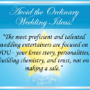 130x130 sq 1447375953459 the most proficient and talented wedding entertain