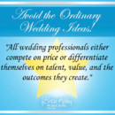 130x130 sq 1447449624703 all wedding professionals either compete on price