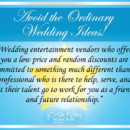 130x130 sq 1447449910246 wedding entertainment vendors...