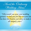 130x130 sq 1447449976034 why would you want your wedding experience...
