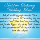 130x130 sq 1447450209424 ask all wedding professionals...