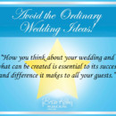 130x130 sq 1447602424924 how you think about your wedding...