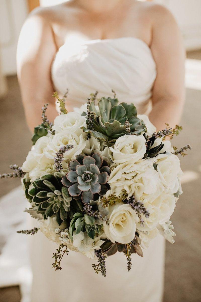 all occasions florist flowers dallas tx weddingwire. Black Bedroom Furniture Sets. Home Design Ideas