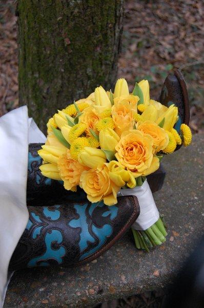 dream bouquet houston tx wedding florist. Black Bedroom Furniture Sets. Home Design Ideas