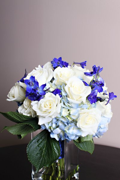 wedding bouquets houston bouquet houston tx wedding florist 8516