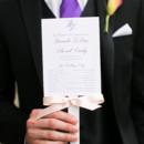 130x130 sq 1462378828038 mandi eddie wedding 0209