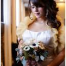 130x130 sq 1433805168280 florist chicago zuzus petals spring0563