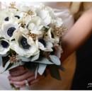 130x130 sq 1433805176270 florist chicago zuzus petals spring0566