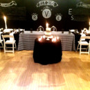 130x130 sq 1452099169379 head table with whale skeleton shadow