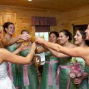 130x130 sq 1325188949057 bridesmaidstoast