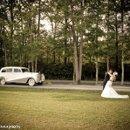 130x130 sq 1325192416861 bridegroomdancingwithrollsroyceleconteurcompressed
