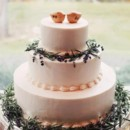 130x130 sq 1367014649536 klauder.matlock we do wedding cake   credit brynne torres