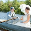 130x130 sq 1370030893937 shershavin.weiss bg rowboat posing thumbnail credit carey macarthur