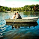 130x130 sq 1370030897814 moore.chapman kiss on boat   abella studios