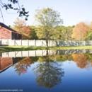 130x130 sq 1370033178323 confer.fisk pond with barn   credit ri