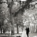 130x130 sq 1370036576312 vanmetter.mail fob and bride credit  paula galante