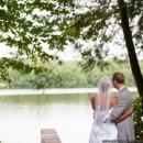 130x130_sq_1406645273857-couple-on-lake--used-fb-may-14