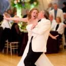 130x130 sq 1467947616379 ben ann wedding  0023