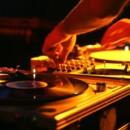 130x130 sq 1467947675558 cagen music dj   version 2
