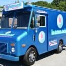 130x130 sq 1459358328550 ice cream social