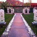 130x130 sq 1325288547347 weddingsite