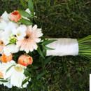 130x130 sq 1434746116088 cactusflower600x315 05