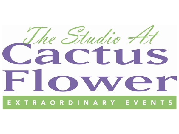 photo 45 of Cactus Flower