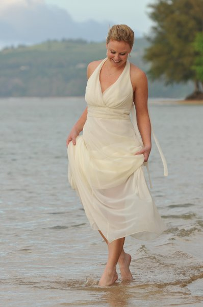 The bridal boutique honolulu hi wedding dress for Honolulu wedding dress rental
