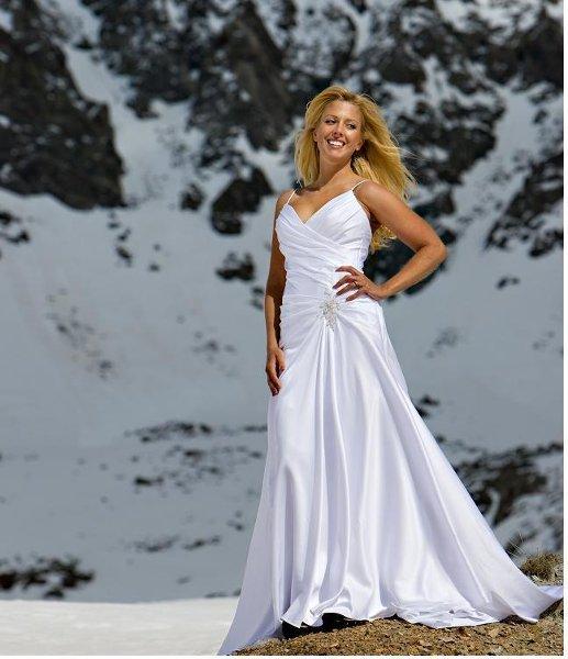 The bridal boutique honolulu hi wedding dress for Wedding dresses in honolulu