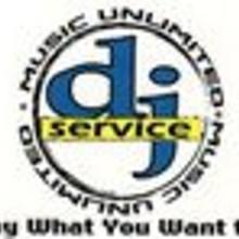 220x220 sq 1263992711374 logo