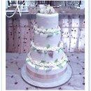 130x130 sq 1233272309734 wedding aimee