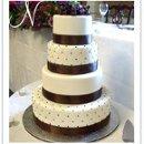 130x130 sq 1233272310281 wedding anita