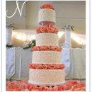 130x130 sq 1233272310671 wedding anna