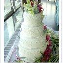 130x130 sq 1233272310906 wedding asha