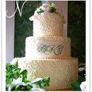 130x130 sq 1233272311218 wedding braunwyn