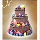 130x130 sq 1233272311500 wedding chocolateaphrodite