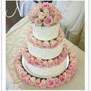 130x130 sq 1233272311796 wedding christina