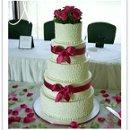 130x130 sq 1233272312406 wedding coppercreek