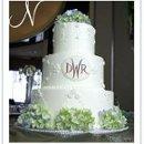 130x130 sq 1233272313500 wedding dimitra