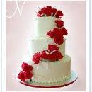 130x130 sq 1233272313750 wedding dynasty