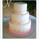 130x130 sq 1233272314312 wedding farah