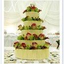 130x130 sq 1233272315046 wedding grandbaccus