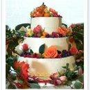130x130 sq 1233272315453 wedding heather