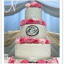 130x130 sq 1233272315781 wedding jennifer