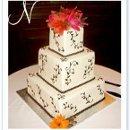 130x130 sq 1233272317125 wedding labelle