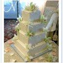 130x130 sq 1233272317781 wedding liezel